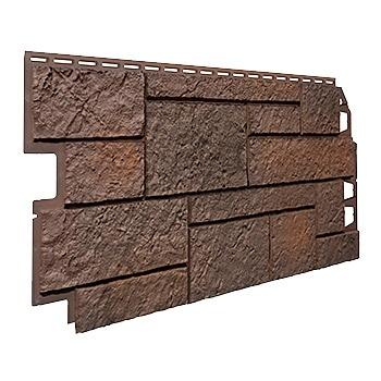 Solid Sandstone - nová řada do rodiny obkladů Solid.
