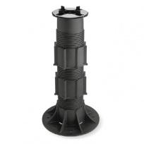 Rektifikační terč ETERNO SE10, 250-385mm