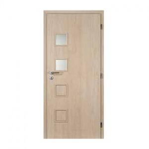Interiérové dveře Masonite Giga 2