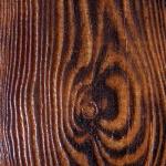 Dřevěné flexibilní obklady Dřevoflex