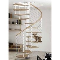 Interiérové schodiště Arke Kloe 1200mm
