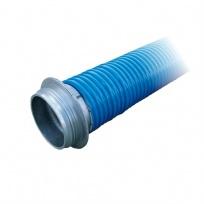 Savice PH 110 modrá 1,6m
