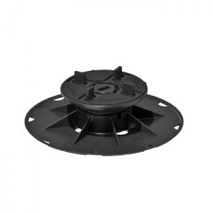 Podložka pod dlažbu Basic Nero BN2, 45-60mm