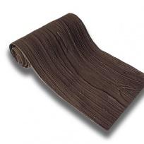 Flexibilní obklady, Dřevoflex OL 49, Palisandr světlý