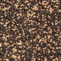 Mozaiková omítka Plinthmix AAAC, 20kg