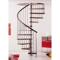 Točité schodiště Arke Klan 1400mm