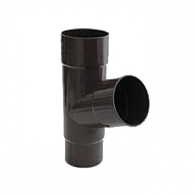 Odbočka svodu Gamrat 67,5 st. 90-110mm