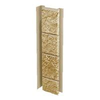 Kout Solid Sandstone, SA 105