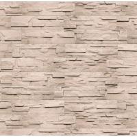 Imitace kamene Keraton® Texas, moka