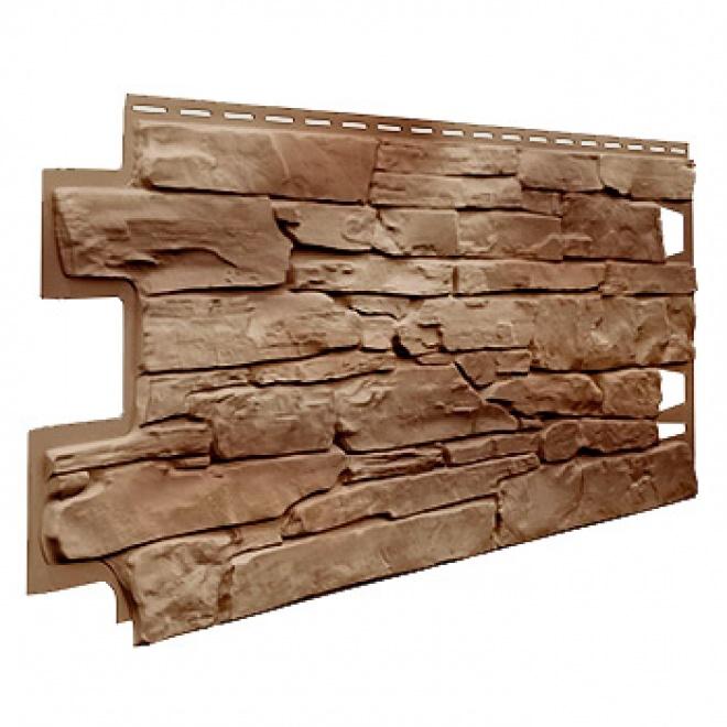 Obkladový panel Vox, Solid Stone, 014 Umbria