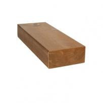 Konstrukční hranol Thermowood, SHP 42x92mm