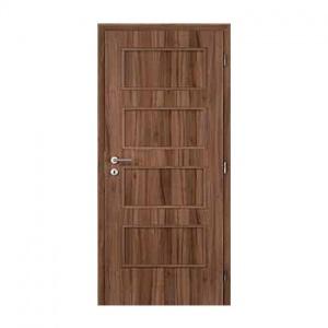 Interiérové dveře Masonite Dominant plné