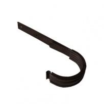 Ocelový hák pro okapy Gamrat, horní, 75-150mm