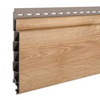 Fasádní deska vinyPlus VP387, Oak Malt