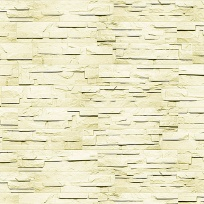 Imitace kamene Keraton® Texas, krémový