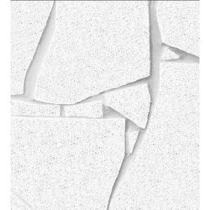 Delap, kamenný obklad Carolith - skála