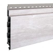 Fasádní deska vinyPlus VP387, Oak Alpine