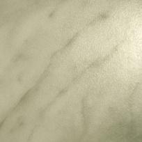 Okenní parapet vnitřní Top Set - šedý mramor