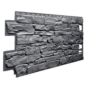 Obkladový panel Vox, Solid Stone, 015 Toscana