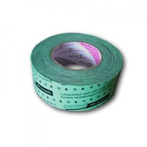 Parotěsná páska Profi, 50mm