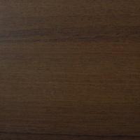Dřevotřískové parapety vnitřní, Top Set - tmavý dub, 150mm