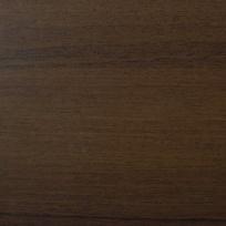 Dřevotřískové parapety vnitřní Top Set - tmavý dub