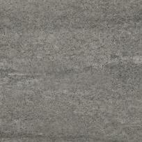 Obkladový panel Kerradeco FB300 Stone Moon
