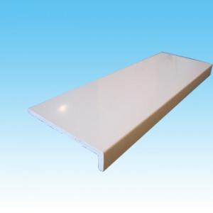 Univerzální pěnová deska DecoFoam