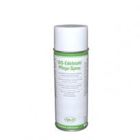 Čistící sprej na nerez WS 3638