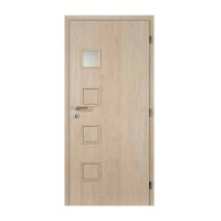 Interiérové dveře Masonite Giga 1
