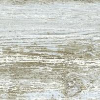 Interiérový obklad Kerradeco FB300, Wood Vintage
