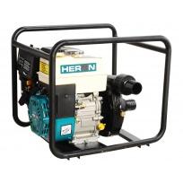Tlakové motorové čerpadlo Heron, 6,5HP (8895109)