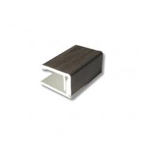 Ukončovací profil Multipaneel Decor V2115