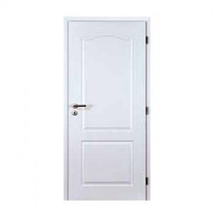Lakované dveře Masonite Claudius