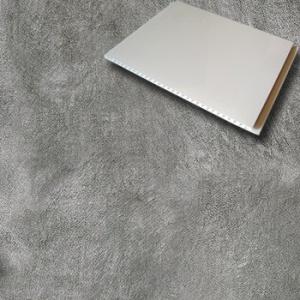 Obkladový panel Vilo Motivo Modern, PD250, Dusky Stucco 3D