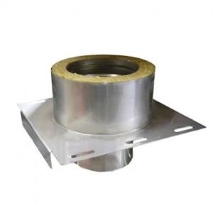 Zakládací prvek BPZ pro mezivzpěry, izolace 25mm