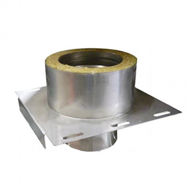 Zakládací prvek E2250 BPZ pro mezivzpěry, izolace 25mm