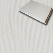 Palubka Vilo Motivo Modern, PQ250 - Mirage