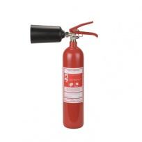 Sněhový hasicí přístroj S2KTe