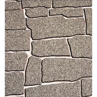Kamenné obklady Delap, Žula šedá - kámen