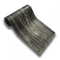 Imitace dřeva, Dřevoflex OL 52, Wenge světlý