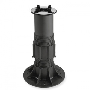 Rektifikační terč ETERNO SE8, 235-325mm