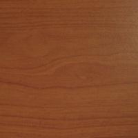 Dřevotřískový vnitřní parapet Top Set - třešeň, 150mm
