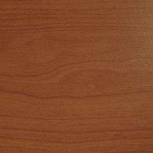 Vnitřní parapet dřevotřískový Top Set - třešeň