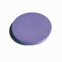 3D pěnovkové obklady O! Bubble - Point