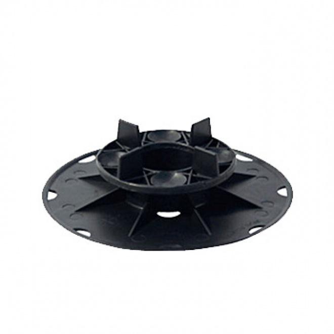 Podložka pod dlažbu Basic SB1, 27-35mm