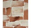 Kamenné obklady Delap