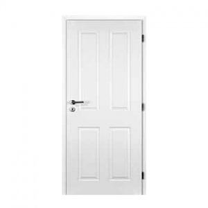 Lakované dveře Masonite Odysseus