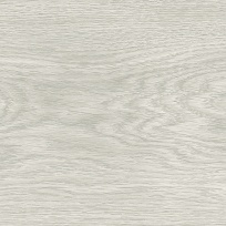 Obkladový panel Kerradeco FB300 Snowy Wood