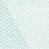 Obkladový panel Kerradeco FB300 Geometric Light